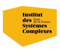Logo_ISC_PIF_jaune2.png